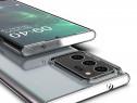 Samsung note 20 / 20 ultra husa slim silicon