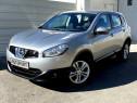 Nissan qashqai 1,5 dci doar 150 mii km //rate fara avans//