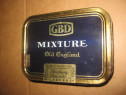 B768-I- GBD Mixture Old England Linsburry Squave-Cutie veche