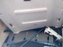 Plafon interior mercedes Vito/ Viano scurt model Cu 2 usi