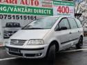VW Sharan,4x4,2002,1.9TDI,Diesel,Finantare Rate