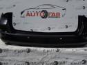 Bara spate Opel Astra J Combi/Break/Variant 2010-2013