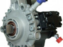 Reparatii pompe injectie Siemens-Vdo