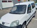Peugeot Partner 2006 1.6hdi
