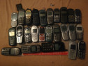 Telefoane de colectie