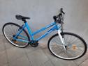 Bicicleta 28 - noua