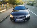 Audi a8 extra full long soft clouse
