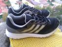Adidasi, Adidas mar.45 (29cm) made in Indonesia.