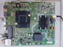 Modul RSAG7.820.8752/ROH Hisense H43BE7000 H43B7100