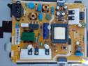 Modul BN44-00701A,L32S1P_EDY,SAMSUNG Samsung UE32J5670 SU