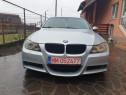 """BMW 318d an 2008 pachet exterior """"M"""""""