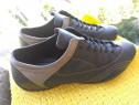 Pantofi, sport Ecco, mar. 41 (26 cm)
