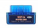 Tester OBD2 ELM327 conectare WIFI - pentru iphone
