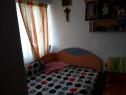 Apartament 2 camere, Calea Romanului, Zona OMV