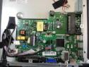 Placa tp.s506.pb819,vision tv led cu T320xvn02.f