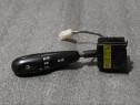 Comutator bloc lumini Daewoo Matiz dupa 1998