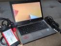 Laptop HP cu diagnoză Multidiag pro+ cu program instalat