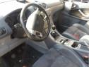 Plansa bord Ford S MAX