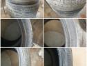 Anvelope vara Pirelli P ZERO 285 30 R19 1buc 255 35 R19 2buc