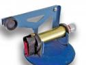 Ventuza placi ceramice Sigma art. 51P4 pentru Kera-Lift 1A4