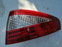 Stop Aripa Ford Mondeo Mk4
