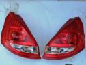 Stop Stanga Dreapta FORD Fiesta Mk7 2011