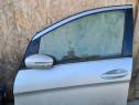 Usa Stanga Dreapta Fata Spate Mercedes B CLASS W245