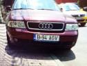 Audi a 4 b5 1,9 tdi 90 cp