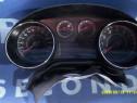 Ceasuri bord Fiat Bravo 1.4i; 51820217