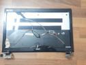 Capac rama balamale Acer V3