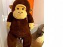 Maimuta mare din plus- 150 cm