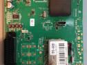 Modul YTD190R-7 V-0 Grundig 32 GLX 4000