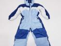 Combinezon, Costum Sky, Salopeta iarnă Overall TCM, 98 - 104