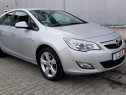 Opel Astra J 1.7CDTI-110CP/Euro5/SportPacket