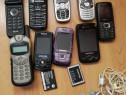 Telefoane mobile pentru piese