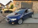 Vw Passat 2009 Euro 5