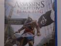 Assassin's Creed IV Black Flag Playstation 4 PS4