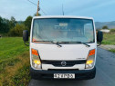 Nissan Cabstar E 290 pick-up 2008 2.5 dCi