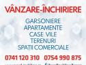 Chirie spatiu 40 mp zona centrala 300 euro
