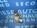 Suport planetara Peugeot 5008 2.0hdi; 9680482880