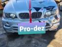 Dezmembrez BMW X5 3.0 i 2002
