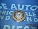 Fulie motor Peugeot 5008 2.0hdi; 96816408880