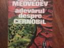 Adevarul despre Cernobil - Grigori Medvedev / R7P1S