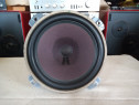 Difuzor Bass ITT. 1 buc 50/80 watts,4 ohms,24,5 cm.Impecabil