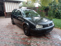 VW Golf ~ 1.9 TDI ~ EURO 4