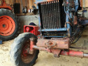 Tractor 650