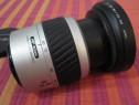 Obiectiv AF Zoom 28-80mm 1:3.5(22)-5.6-ieftin