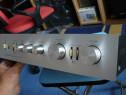 Amplificator Pioneer Sa 408 Vintage