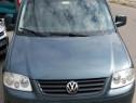 Volkswagen Caddy Life Maxi 7 locuri.