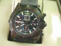 Breitling Blackbird Blacksteel Chronomat 44 MM -mode M44359